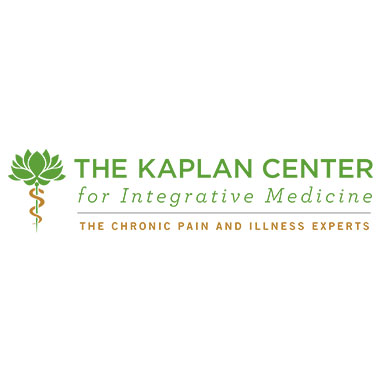 KAPLAN CENTER FOR INTEGRATIVE MEDICINE