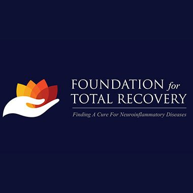 FOUNDATION FOR TOTAL RECOVERY