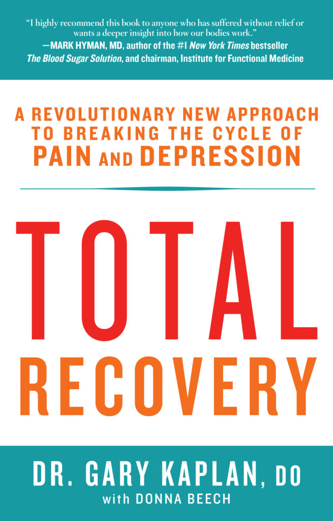 totalrecovery_frontcover