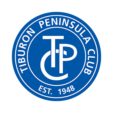 Tiburon Peninsula Club