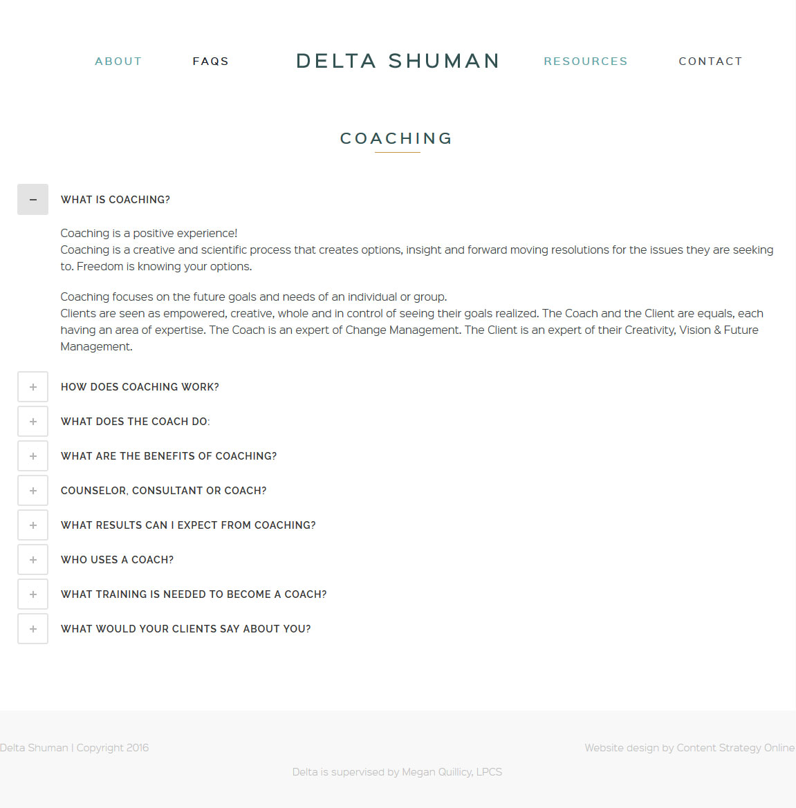 delta-shuman-02
