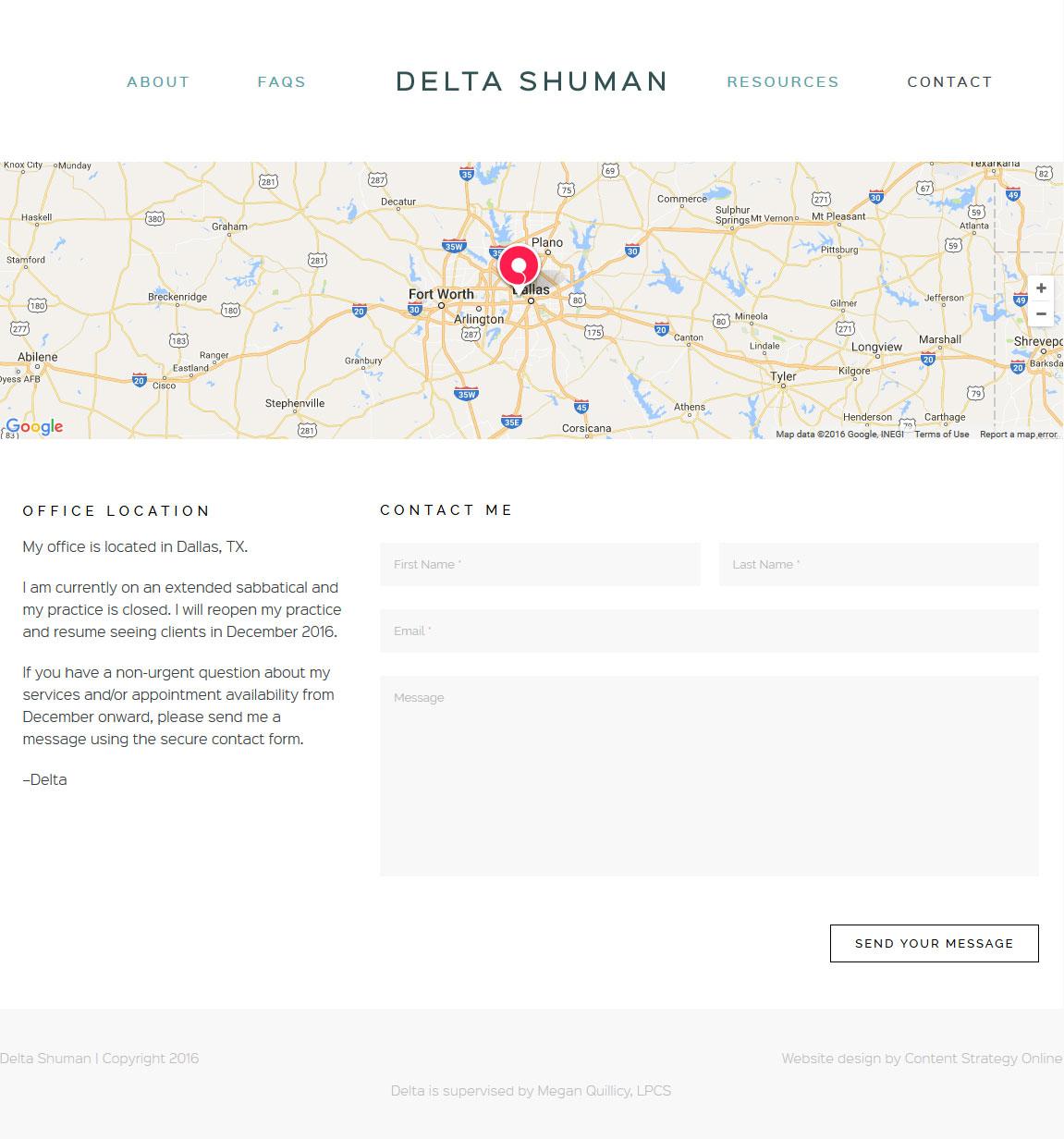 delta-shuman-03