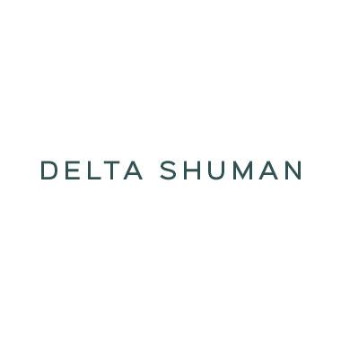 Delta Shuman