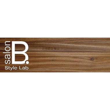 Salon B. Style Lab