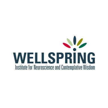 Wellspring Institute for Neuroscience and Contemplative Wisdom