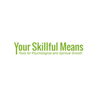 Your Skillful Means