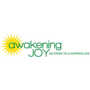 AWAKENING JOY COURSE