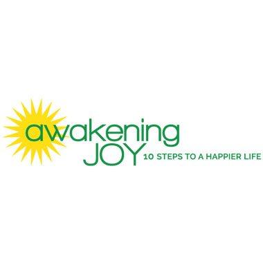 AWAKENING JOY COURSE
