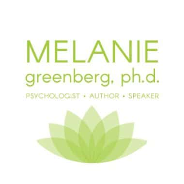 MELANIE  GREENBERG